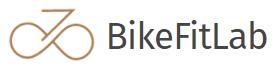 Bikefitlab Logo
